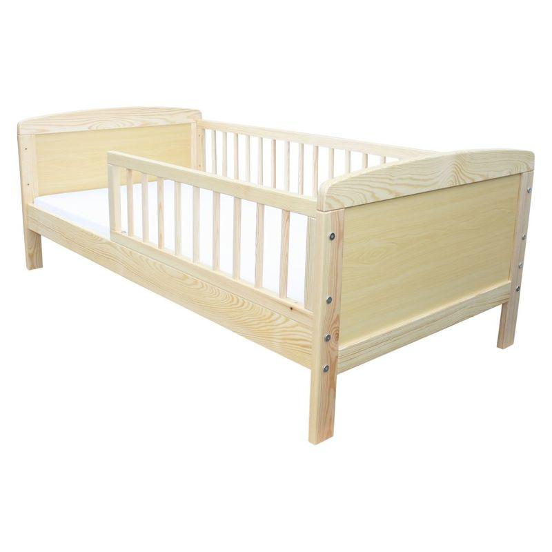 kinderbett juniorbett 160 x 70 cm incl schaumstoffmatratze und schublade neu ebay. Black Bedroom Furniture Sets. Home Design Ideas