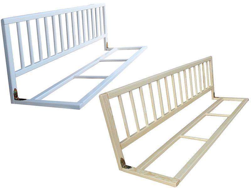 """2 Stück Y-Adapter für Treppengeländer für Treppengitter /""""BabyLuca/"""" Set"""